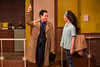 2016-03-15 Barefoot in the Park - Show Photos 29 (broadwaywesttheatrecompany) Tags: broadwaywesttheatrecompany broadwaywest barefootinthepark fremont 2016 california unitedstates us