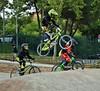 DSC_0513 (XL BMX) Tags: bmx training byke bicycle sport bmxrace