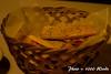 CRW_2821 (Photo=1000 Words) Tags: italianrestaurant sanantonio latino hispanic adventurer explorer lonely alone single lost happy sad miscellanous food focaccia italian grill