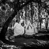 Nature has you covered (Frank Busch) Tags: frankbusch frankbuschphotography bw blackandwhite christmas ethiopia laibela monochrome orthodoxchristmas pilgrims priest shadows travel tree wwwfrankbuschname