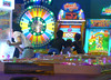 One winner (Roving I) Tags: smiles machines gamescentre playing lottomart children numbers lights recreation fun danang vietnam
