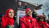 DSC_0386 (dvolpe69) Tags: womens march morristown new jersey