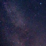 The Milky Way thumbnail