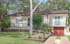 74 Renway Ave, Lugarno NSW