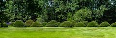 Bas-St-Laurent Métis 101 (Agirard) Tags: garden grass trees metis metisgarden quebec canada sony a7ii batis18 batis zeiss landscape