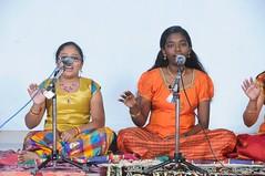 Swaramedha Music Academy Annual Day Photos (237)