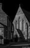 Radcliffe Centre - Buckingham-1735.jpg (Scott Cable) Tags: autumn blackandwhite morning church eos5dmkii house buckinghamshirebucks ef24105mmf4lisusm street buckingham radcliffecentre uk england unitedkingdom gb