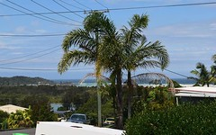 23 Seaview St, Nambucca Heads NSW