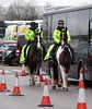TVP Mounted Section (999 Response) Tags: thames valley police mk dons v coventry city tvp mounted section horse