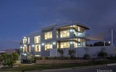 1 Hallam Terrace, Tennyson SA
