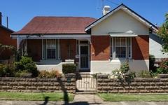 56 Kinghorne Street, Goulburn NSW