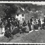 Archiv O920 In Bulgarien, 1940er thumbnail