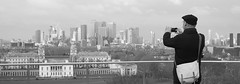 (bigboysdad) Tags: fuji fujinon fujifilm fuji35mmf14 monotone monochrome blackandwhite bw greenwich london