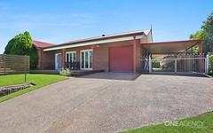 64 Lachlan Avenue, Singleton NSW