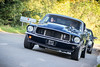 1967 Ford Mustang GT. (dementedb43) Tags: 1967 ford mustang gt wheels warren essex 2017 car show classic muscle american america usa us auto v8 fastback