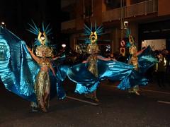 Tarragona rua 2018 (203) (calafellvalo) Tags: tarragona ruadelaartesania ruadelartesania carnaval carnival karneval party holiday calafellvalo parade campdetarragona costadaurada modelos nocturnas fiesta disbauxa bellezas arte artesaniatarragonacarnavalruacarnivalcalafellvalocarnavaldetarragona