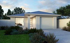 Lot 1818 Waterfall Crescent, Dubbo NSW
