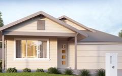 Lot 311 Jasper Avenue, Hamlyn Terrace NSW