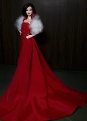 valentines day (Mihir oza) Tags: cityshinebarbie cityshine barbie barbiestyle barbiecollector barbiedoll
