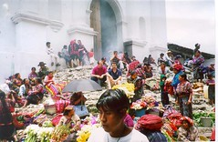 Guatemala-011 (Tranbel) Tags: a1mifamilia a5amigos apersonas chichicastenango d2extranjero dlugares guatemala jvalero pedro