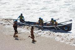 Team Navy ASRL Open 2018_034.jpg (alzak) Tags: asrl australia australian cronulla elouera navy shire sutherland sydney action beach league open2018 rowers surf tide waves