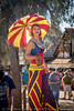 AZRF Feb 11 2018-0003 (Keyhole Productions Photography) Tags: azrf2018 apachejunction arizonarenaissancefestival barelybalanced keyholeproductionsphotography margaret margretebert openingweekend small sundayfebruary11th stilts