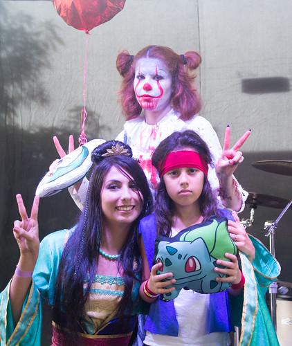festival-araras-anime-rpg-especial-cosplay-51.jpg