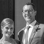 "<b>Mockler/McDermott</b><br/> Jolene Mary Mockler '08 of Hudson, Wis., married Peter Paul McDermott III, St. Paul, Minn., on July 29, 2017, at the House of Hope Presbyterian Church, in St. Paul.<a href=""//farm5.static.flickr.com/4767/38573273900_cff6684ae0_o.jpg"" title=""High res"">∝</a>"
