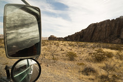Hueco-9-2 (Brandon Keller) Tags: hueco rockclimbing travel texas
