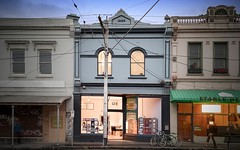 153 St Georges Road, Fitzroy North VIC