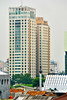 Ascott Jakarta (Everyone Sinks Starco) Tags: jakarta building gedung architecture arsitektur apartment apartemen