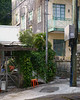 DSC07651-7a_25022018 (wksevenleung) Tags: sony a7 wollensak 90mm
