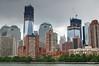 Nueva York (Enrica F) Tags: nueva york nikon usa city rascacielos