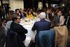 FOTO_Desayuno Informativo Europa Press_31 (Página oficial de la Diputación de Córdoba) Tags: diputación de córdoba antonio ruiz isabel ambrosio desayunos informativos europa press fundación cajasol