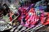 TEMPS (roberke) Tags: digitalart creation creative creatief surreal fantasy photomontage photoshop layers lagen textures textuur red rood kleurrijk colorfull