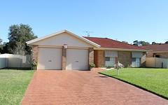 16 Marlin Place, Anna Bay NSW