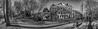 Utrecht, Nieuwegracht (JoCo Knoop) Tags: utrecht manenburg agnietenstraat nieuwegracht panorama