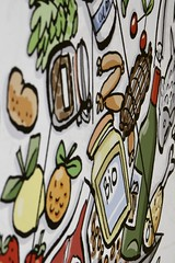 Yvelines et Hauts-de-Seine au salon de l'agriculture 2018 (Conseil Départemental des Yvelines) Tags: salonagriculture2018 bio biologique agriculturebiologique saloninternationaldelagriculture2018