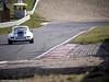 2017 Zandvoort Historic GP: Porsche 911 RSR (8w6thgear) Tags: zandvoort historic gp grandprix 2017 porsche 911 rsr sportscar audis kumhobocht fiamastershistoricsportscars