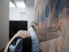 Dortmunder_U_26 (Kurrat) Tags: dortmund u uturm museum ruhrgebiet kunst museumostwall