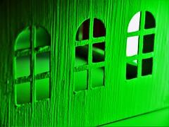 #MacroMondays  #MyFavoriteNovel >TheGreenMile (>>DenKo<<) Tags: makro macromonday macromondays macro hmm closeup green thegreenmile myfavoritenovel stephenking novel book
