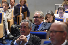 EU-JAMRAI Kick-off Meeting_28 (aemps.jamrai) Tags: antimicrobialresistance europe antibiotics bacteria