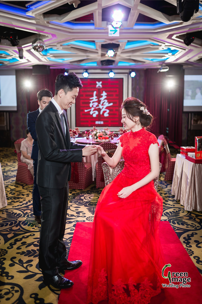 20171105 Wedding Day-P-61
