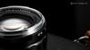 Voigtlander 40mm 1.2 mounted ISO (shigzeo) Tags: lens leica voigtlander 40mm aspherical wideangle rangefinder productphotography macro stilllife