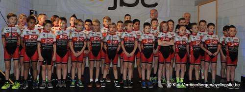 Sport en steun Leopoldsburg (214)