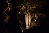 Luray-3 (naluuk) Tags: luray cavern a7ii stalactite stalagmite cave