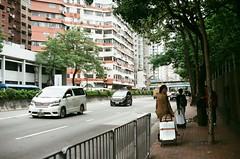 letamats (butandingg) Tags: yashica electro 35 fujic200 fuji 45mm analog film lomo hongkong central tsimtsatsui tst clockenflap camera