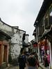P1130717-2 (Simian Thought) Tags: xitang china watertown