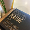even mcdonalds has poutine (jessica wilson {jek in the box}) Tags: aug17 2017 roadtrip eclipsetrip canada lakemoraine goinwiththeagogos