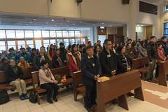 Church Ceremony 140118-32